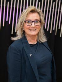 Ingrid Roose - Sprekers